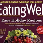 FREE Issue of Eating Well Digital Magazine