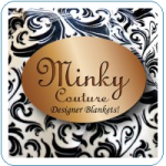 Minky Couture Review