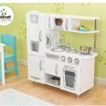 KidKraft Vintage Kitchen $115 (reg $187.99) FREE Shipping