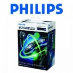 Philips Norelco SensoTouch 3D Review