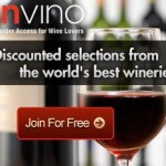 Up To 70% Off Wine