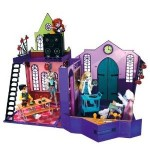 Monster High High School Playset $59.99 Shipped!! (reg. $79.99)