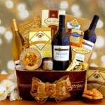Gift Baskets Plus Christmas Savings