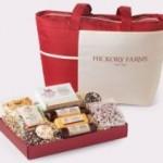 Hickory Farms Review