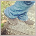 LUGZ Men's Pathway Boots Review