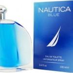 $14.59 (reg. $55.00) NAUTICA BLUE For Men