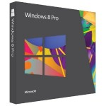 $66.99 off FREE Shipping Microsoft Windows 8 Pro – Upgrade