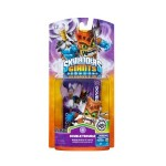 Several Activision Skylanders Giants Single Character Pack Core Series 2 $5.99 !!