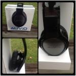 AUVIO Elite Headphones Review
