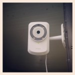 D-Link Cloud Camera Review