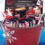 Kiss Products Holiday Giveaway!
