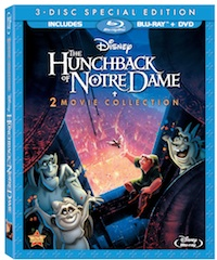 Hunchback2MovieCollectionBlurayComboArtSM