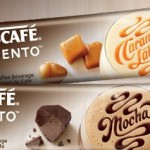 FREE Sample of Nescafe Memento Coffee
