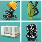 ENTER TO WIN $500 in Baby Gear