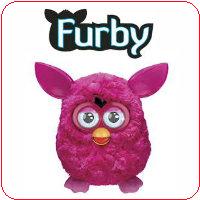 furby1