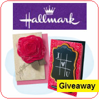 Hallmark Signature Greetings Review