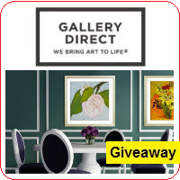 Gallery Direct Review