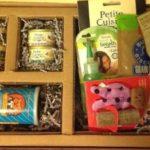 Pawalla Box Giveaway