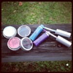 Inspiration Cosmetics Review