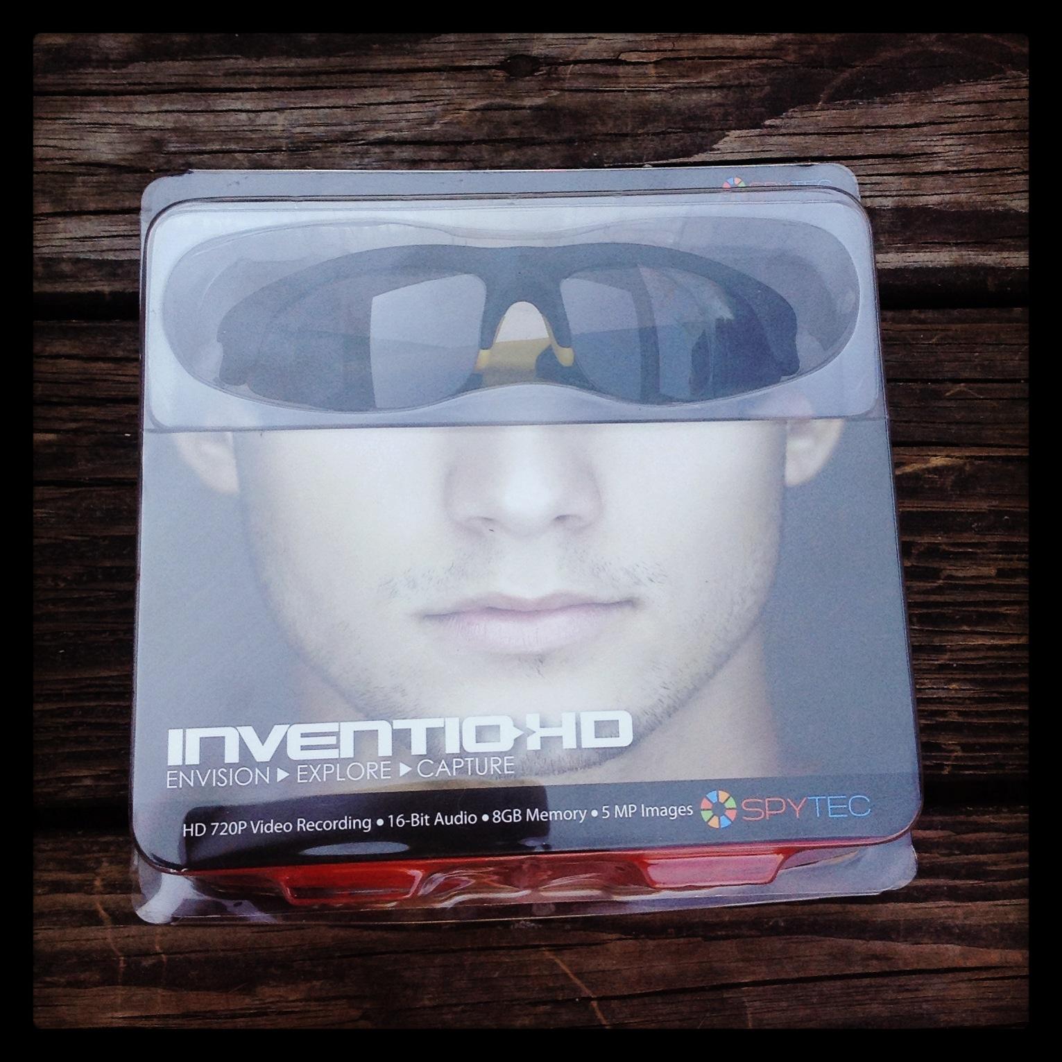 Surveillance Spy Cameras