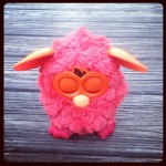 Furby Review