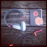 Coloud BOOM Headphones Review