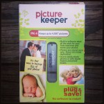 Mailpix Picture Keeper Review
