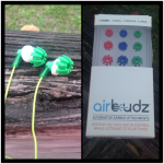Airbudz Review