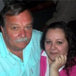 VA Hospital Not Giving The Care My Sick Father Needs