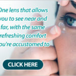 Multifocal free trial pair of contacts (NEW)