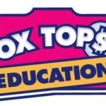 Winn Dixie Box Tops for Education Giveaway #MyBlogSpark