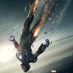 IRON MAN 3′ Super Bowl Teaser