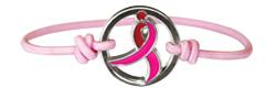 braceletIMG_260x140_jpg