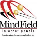 Top Online Internet Panel