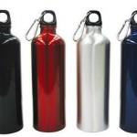 PLEASE READ: Metal Water Bottles Dangerous for Kids