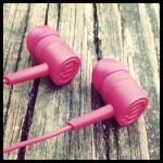 Wicked Audio Mojo Earbuds Review