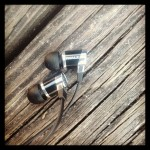 iWalk Amour Earbuds Review