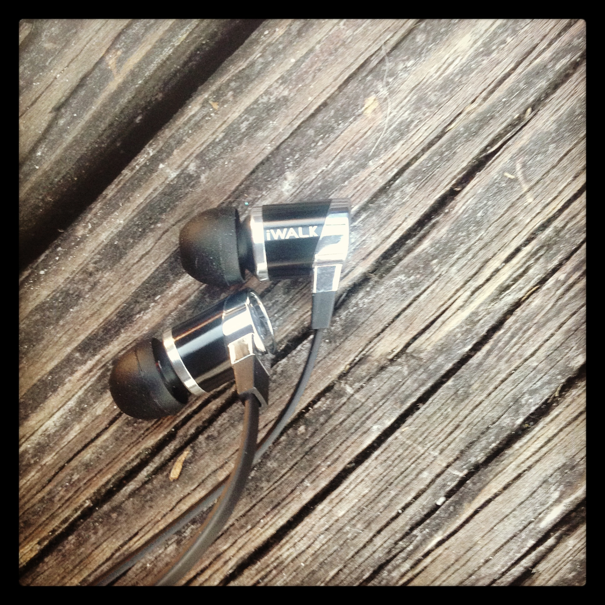 iWalk Amour Earbuds