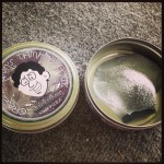 Thinking Putty Review
