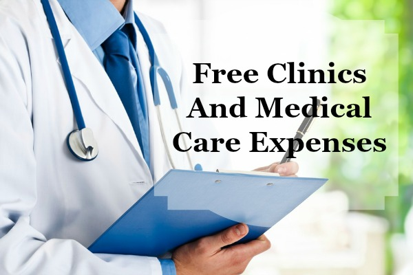 Safelink Wireless Phones >> Free Clinics And Medical Care Expenses