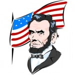 President's Day Coupons