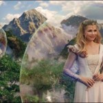 OZ THE GREAT AND POWERFUL – New Clip Now Available! #DisneyOz