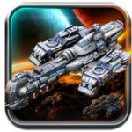 Space Settlers Sci-Fi Game Review