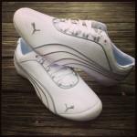 PUMA Soleil FS Women's Shoe Review