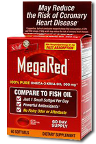 Schiff-MegaRed