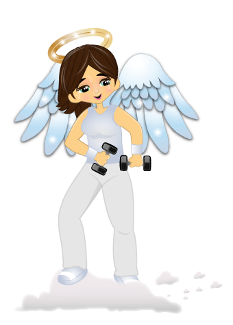 angel_wo2
