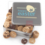 Mrs. Fields Easter Gifts Review