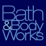 Bath & Body Works Instant Win Game