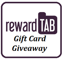 Buy Gift Cards to Earn Free Gift Cards