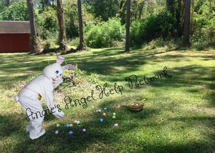 www-icaughttheeasterbunny-com-8x10-229_zpsc02dae47